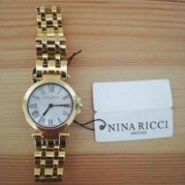 Nina Ricci N096009SM neu