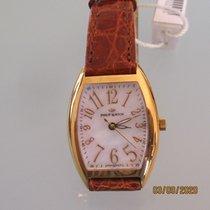 Philip Watch Reloj de dama 27,6mm Cuarzo nuevo Reloj con estuche y documentos originales 2015