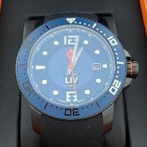Liv Watches 44mm Automatik gebraucht