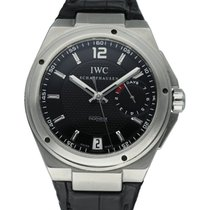 IWC Big Ingenieur IW500501 2011 pre-owned
