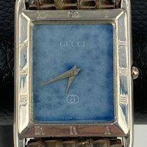 Gucci 4200 LS 1980 usados