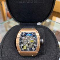 Richard Mille RM 030 RM030 2018 new