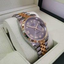Rolex Datejust 116233 2013 new