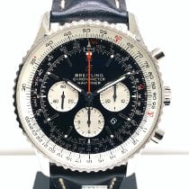 Breitling Navitimer 01 (46 MM) occasion