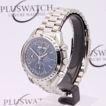 Omega Speedmaster Day Date 352180 1998 pre-owned