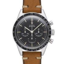 Omega Speedmaster Professional Moonwatch 105.003 Очень хорошее Сталь 40mm Механические
