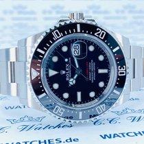 Rolex 126600 2020 новые