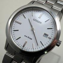 Citizen 36mm Quartz pre-owned