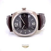 Panerai Radiomir 8 Days PAM 00346 2015 new