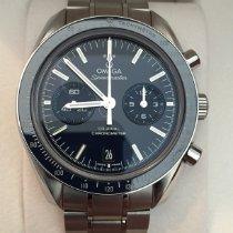Omega 311.90.44.51.03.001 Titane Speedmaster Professional Moonwatch 44.2mm occasion