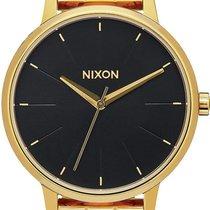 Nixon Stal A099-2042 nowość
