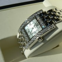 Chopard Your Hour 10/6805 pre-owned