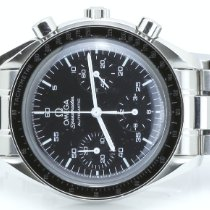 Omega Speedmaster Reduced 3510.50.00 2000 gebraucht
