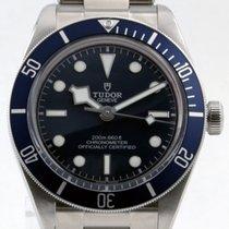 Tudor Black Bay Fifty-Eight 79030B neu