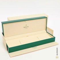 Rolex Cellini Box231 pre-owned