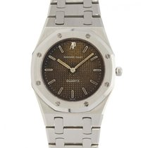 Audemars Piguet Royal Oak 6008ST 1980 occasion