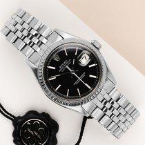 Rolex Datejust 1603 1970 occasion