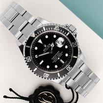 Rolex Submariner Date 16610 2008 occasion