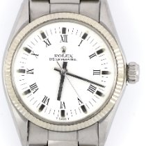 Rolex Oyster Perpetual 31 6551 occasion