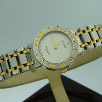 Corum Zegarek damski Romvlvs 24mm Kwarcowy używany Tylko zegarek