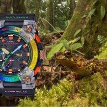 Casio G-Shock 2020 nuevo