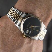 Rolex Datejust 16233 1987