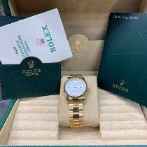 Rolex Day-Date 36 118238 2001 nouveau