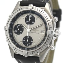 Breitling Chronomat 81950 1990 occasion