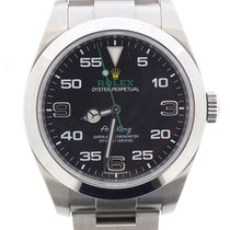 Rolex Air King 116900 2017 folosit