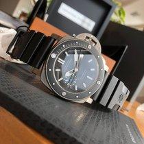 Panerai Luminor Submersible 1950 3 Days Automatic PAM01389 new