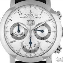 Corum 996.201.200 F02 2010 pre-owned