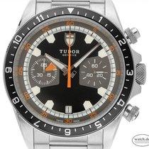 Tudor Heritage Chrono M70330N-0006 2020 nouveau