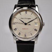 Girard Perregaux 9043 1997 gebraucht