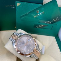 Rolex Datejust II 126331 2020 new