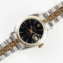 Rolex Lady-Datejust 69173 1993 usado