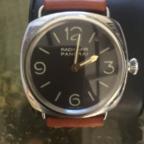 Panerai Special Editions PAM 00232 pre-owned