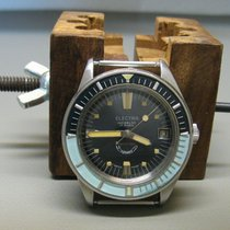 Squale 39wmm Automatic pre-owned United States of America, California, Simi Valley