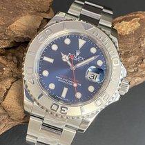 Rolex Yacht-Master 40 116622 2014 occasion
