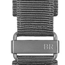 Bell & Ross BR 02 BR02 B-F-009-XL 2020 nuevo