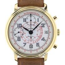 Breil Accesorios Reloj de caballero/Unisex 70223 nuevo Piel Marrón