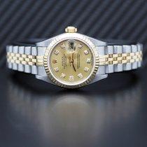 Rolex Lady-Datejust 79173 2003 usados