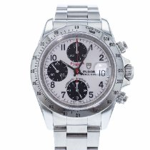 Tudor Prince Date 79280P pre-owned