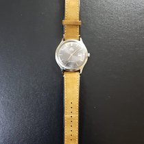Orient Bambino FAC08003A0 2018 pre-owned