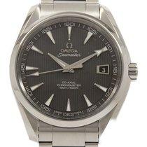 Omega 231.10.42.21.06.001 Seamaster Aqua Terra 42mm occasion
