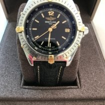 Breitling Antares 39mm