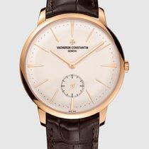 Vacheron Constantin Patrimony 1110U/000R-B085 2020 new