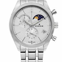 Edox 42mm Quartz 01655 3M AIN new United States of America, Florida, Key west