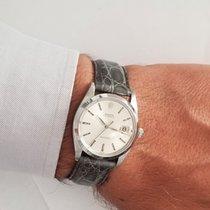 Rolex (ロレックス) オイスター プレシジョン 6694 1963 中古
