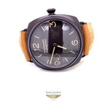 Panerai Radiomir 3 Days 47mm PAM 00504 2012 new