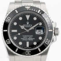 Rolex Submariner Date 116610LN 2011 gebraucht
